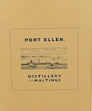 Port-ellen-thing-june-2014-1