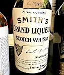 Smith's Grand Liqueur.jpeg