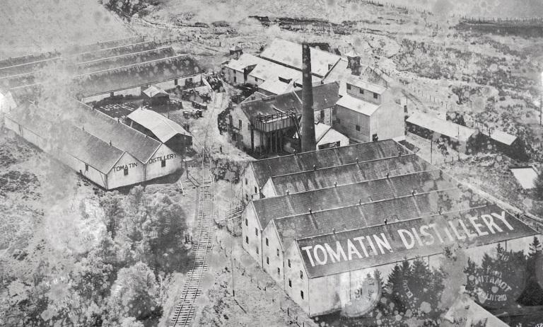 tomatin distillery old.jpg