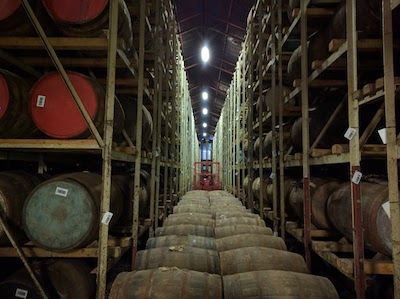 Tomatin warehouse.jpg