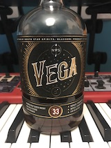 Vega 1985:2019 33yo NSS Limited Edition #5 [400 bts] 46.2%.jpg