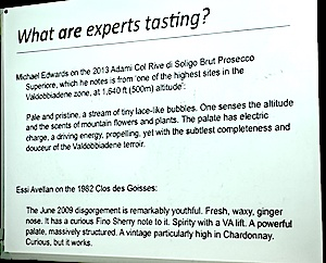 What are experts tasting.jpg