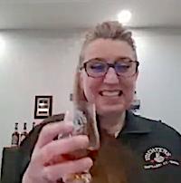 Andrea Wilson cheers.png
