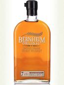 Bernheim 7yo [2019:20] Ob. Original Wheat Small Batch 45%