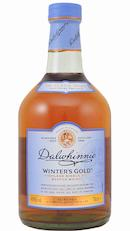 Dalwhinnie Winter's Gold [2016] Ob. 43%