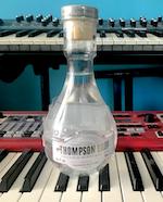 Dornoch gin batch 1