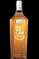Kavalan Classic [2020] Ob. 40%.png