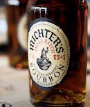 Michters Kentucky Bourbon [2020] Ob. Small Batch 45.7%.png