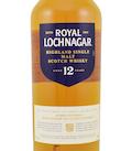 Royal Lochnagar 12yo.jpg