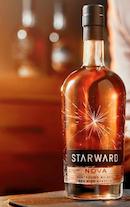 Starward Nova.png