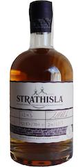 Strathisla 14yo [2017] Ob. CS Edition Batch 1 57.8%