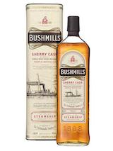 Bushmills Sherry Cask [2020] Ob. Steamship Collection