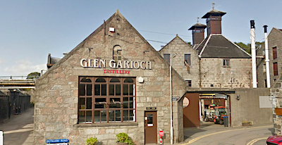 Glen Garioch distillery.png