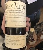 Glen Mhor 1970 25yo C&C cask #1164:1166 [1926 bts] 45%.jpeg