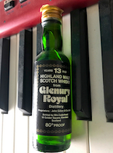 Glenury Royal 13yo [1979] Cadenhead 80 proof [5cl].jpg