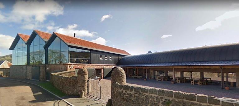 Lindores Abbey Distillery.jpeg