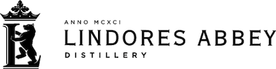 Lindores Abbey logo.png
