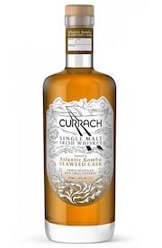 [Origin Spirits] Currach Single Malt Irish Whiskey [2020] Ob. Atlantic Kombu Seaweed Cask Finish46%