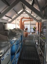 Raasay distillery.jpeg