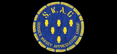 SWAG logo