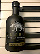 Wolfburn Northland [2020] Ob. 46% [5cl]