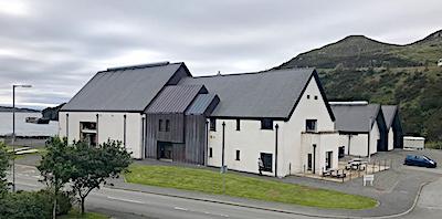 Harris distillery 2.jpeg