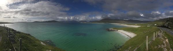 Harris panorama.jpeg