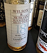 Longrow 1974:1993 18yo W&M 46%.jpeg